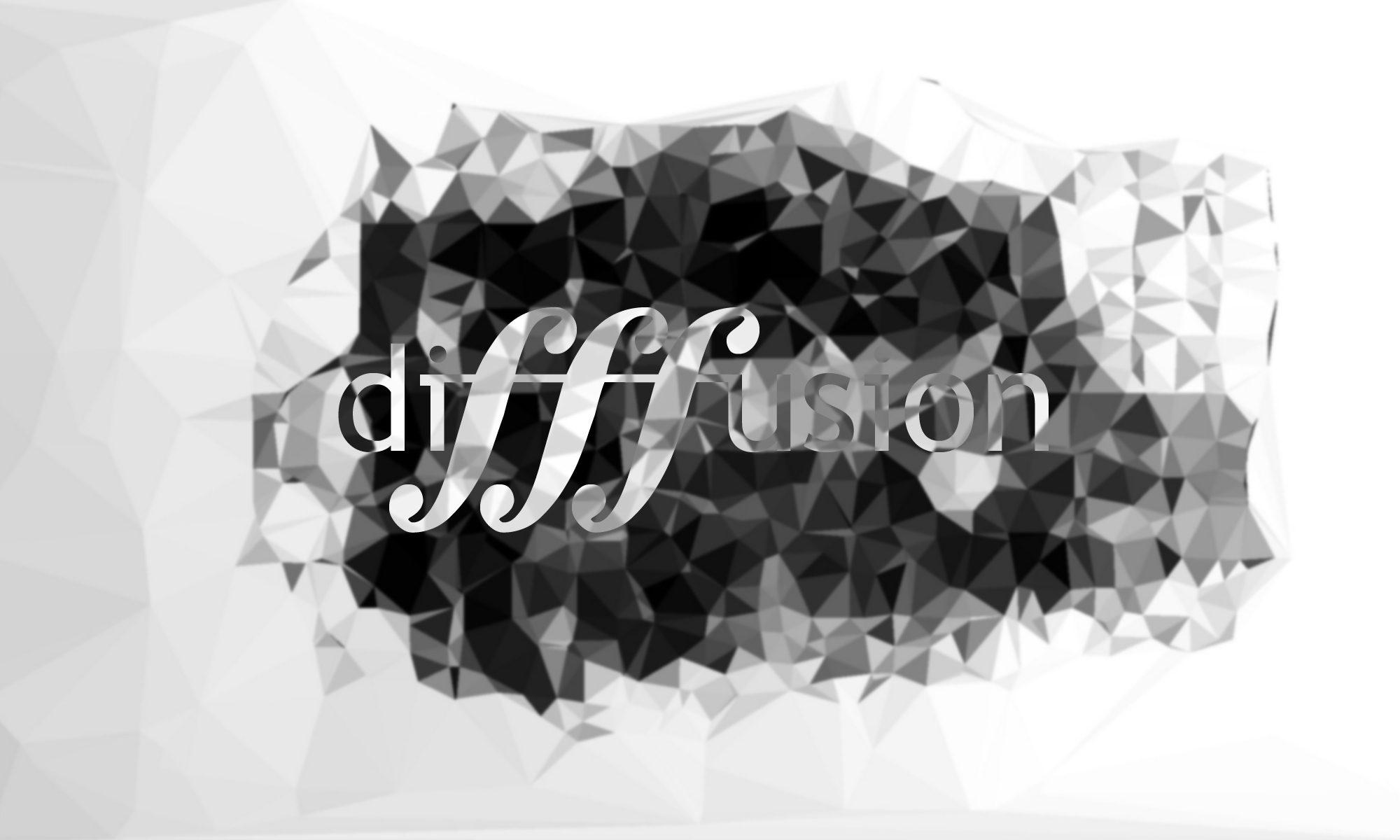 diFFFusion